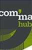 Comma Hub